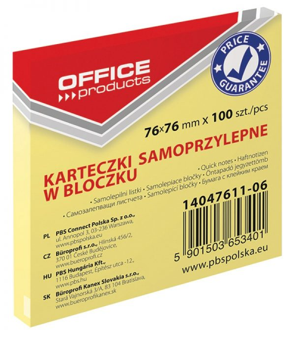 83486-17984-bloczek_samop_office_products_76x76mm_1x100_ka-800w