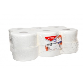 81908-24115-papier_toaletowy_celulozowy_office_products_ju-320×320